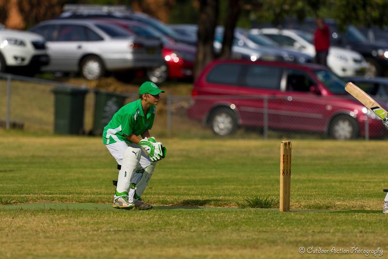 Cricket_050211-20
