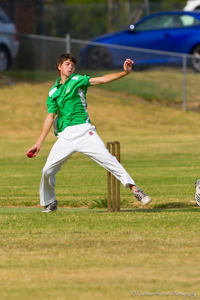 Cricket_050211-25