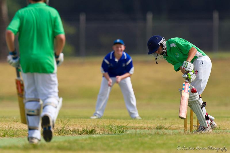 Cricket_050211-94