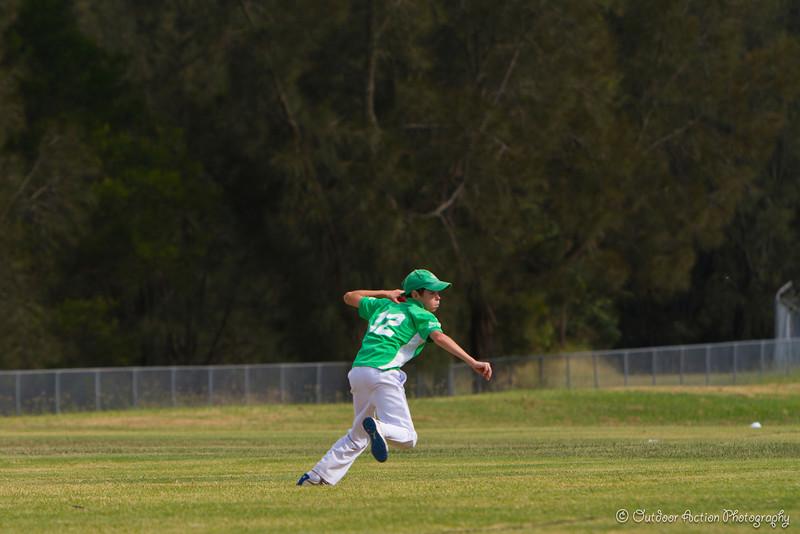 Cricket_050211-81