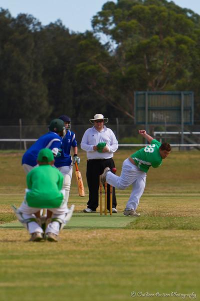 Cricket_050211-87