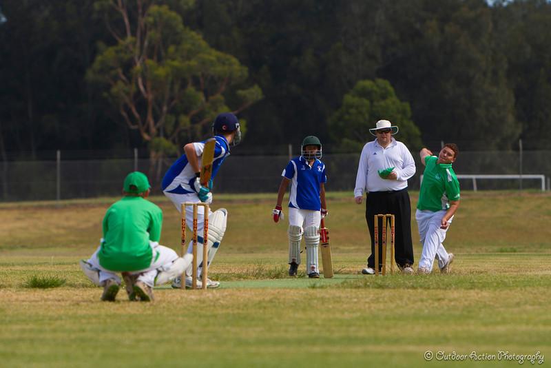 Cricket_050211-74