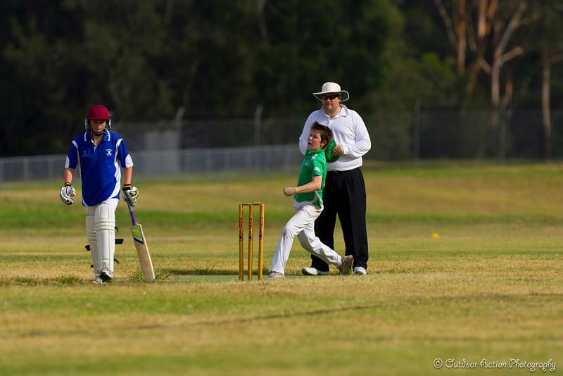 Cricket_050211-5