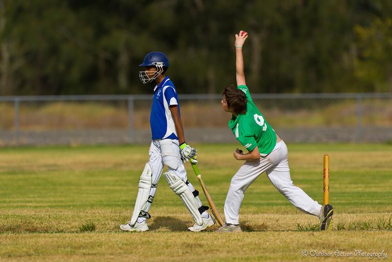 Cricket_050211-18