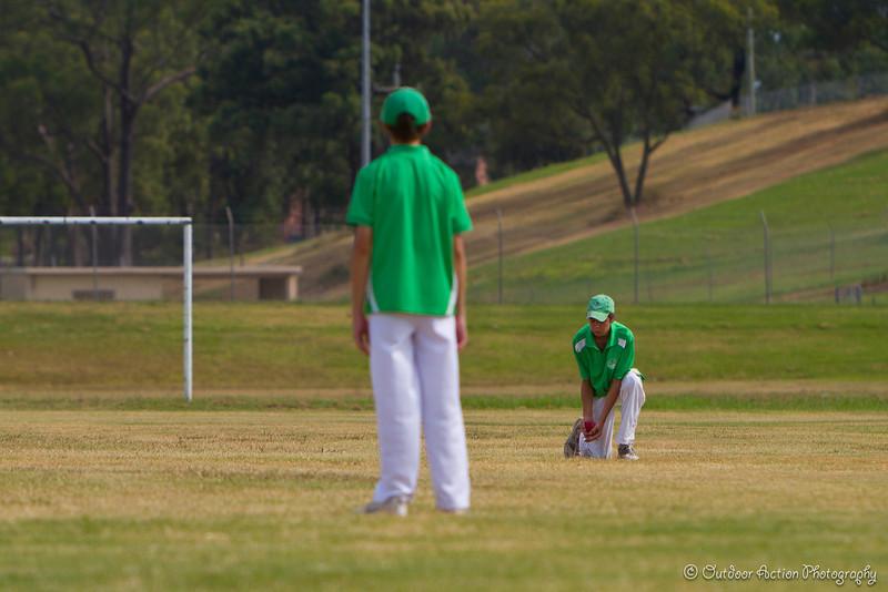 Cricket_050211-77