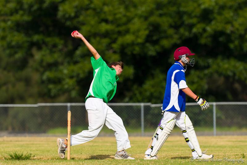 Cricket_050211-11