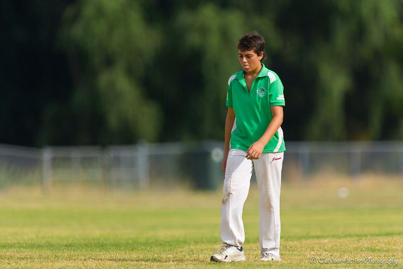 Cricket_050211-42