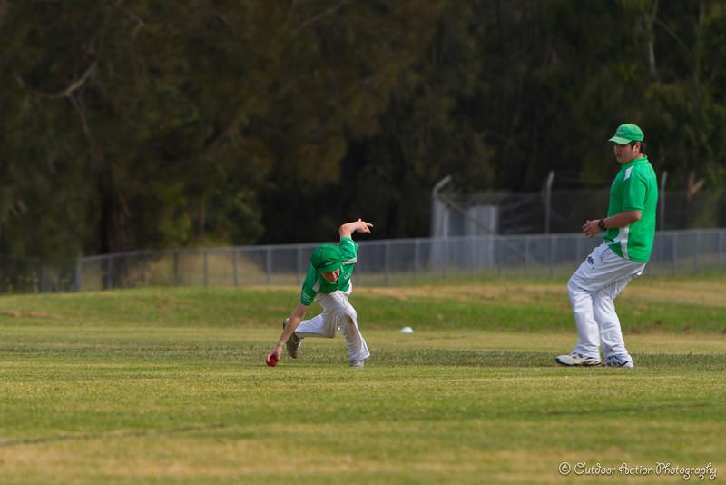 Cricket_050211-69