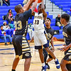 Keenan JV Young Men vs Camden 01172019 003