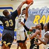 Keenan JV Young Men vs Camden 01172019 010