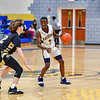 Keenan JV Young Men vs Camden 01172019 002
