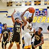 Keenan JV Young Men vs Camden 01172019 014