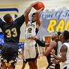 Keenan JV Young Men vs Camden 01172019 009