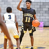 Keenan JV Young Men vs Camden 01172019 018