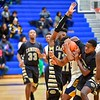 Keenan JV Young Men vs Camden 01172019 006