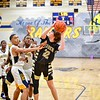 Keenan JV Young Men vs Camden 01172019 020