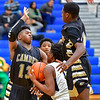 Keenan JV Young Men vs Camden 01172019 005