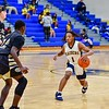 Keenan JV Young Men vs Camden 01172019 004