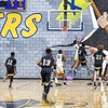 Keenan JV Young Men vs Camden 01172019 012