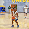 Keenan JV Young Men vs Camden 01172019 011
