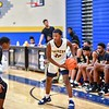Keenan JV Young Men vs Camden 01172019 007