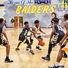 Keenan JV Young Men vs Camden 01172019 013
