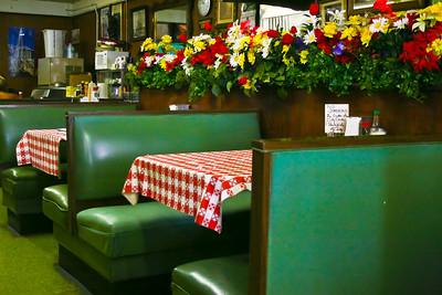 FavSpot - Jim's Cafe 33.412177, -91.061881