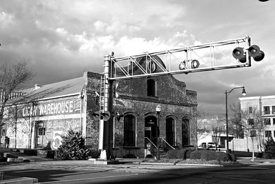 Building at RR South Main (5)