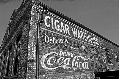 cigar warehouse fresco