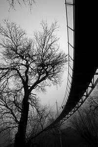 bridges (7) 2 people