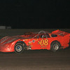 Greenville Speedway : 6 galleries with 305 photos