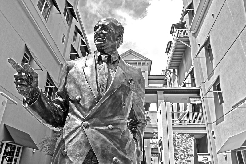 Max Heller on Main_cropped