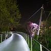 The Liberty Bridge