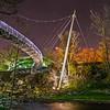 Bridge The Reedy