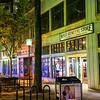 Greenville Mast General Store