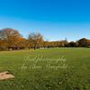 Nov' 25th 2016 Clam field, Bostall heath
