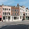 July 12 2014 Greenwich