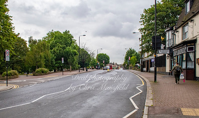 July 18th 2019 Plumstead high street 03