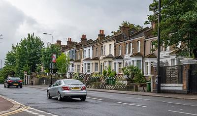 July 18th 2019 Plumstead high street 01