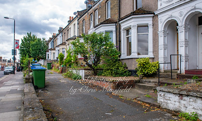 July 21st Plumstead histreet 05
