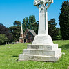 June 9th 2016. Princess Alice memorial , woolwich cemetery