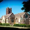 June 30th 2015.  St Nicholas church