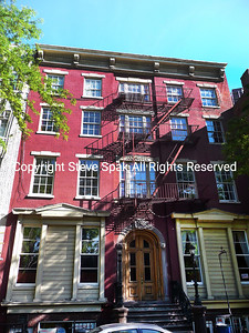 014-Greenwich Village-45 Grove Street
