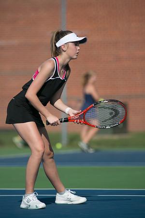 Greenwood Tennis 2017