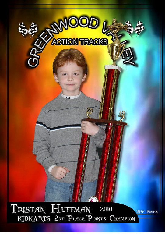 Order your Championship Photo like this for $20 please call. or email