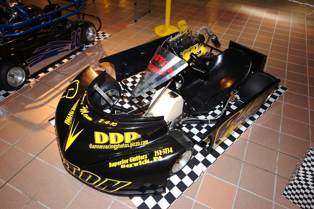 DSC_3240