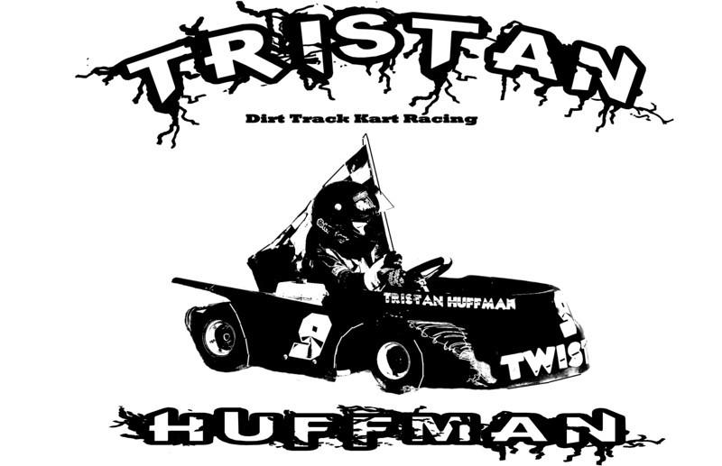 Huffman new