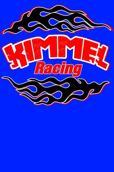 kimmel frontroyal
