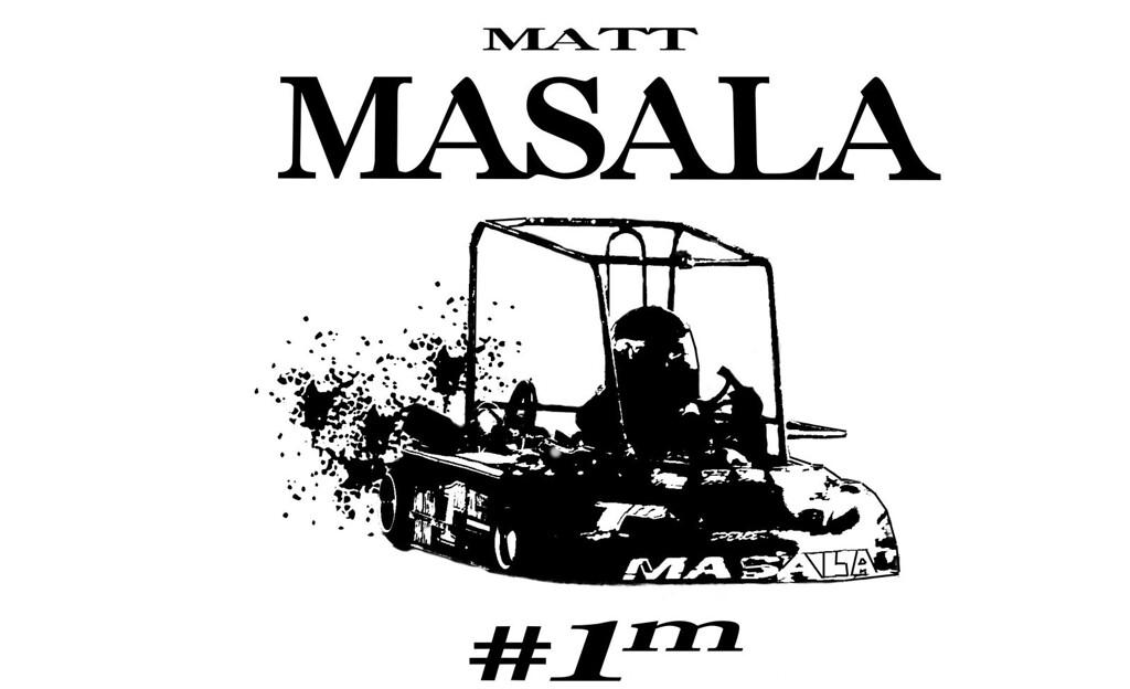 masala new back