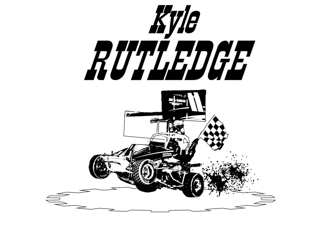 Newest Rutledge Front
